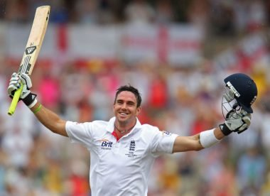 Quiz! Name the England batsmen with the most Test runs in Asia