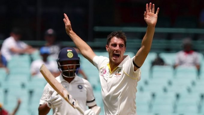 'They showed us what you have to be' – Cummins says Australia ready for India challenge