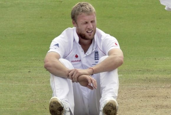 Flintoff: Playing in the '09 Ashes cost me the last three years of my career