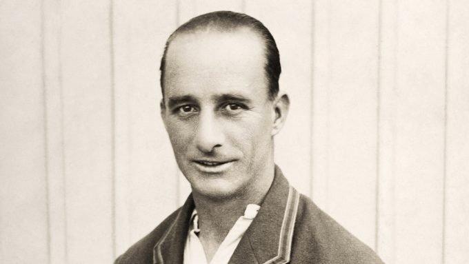 Tich Freeman: One of the great interwar slow bowlers – Almanack