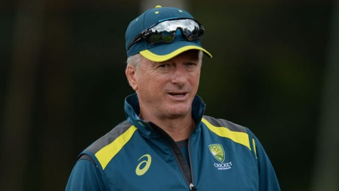 Steve Waugh responds to Warne's 'most selfish cricketer' jibe