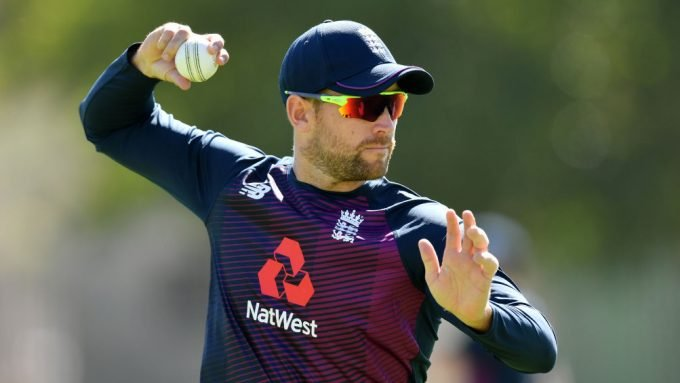 Malan explains failure to run last-ball bye in New Zealand T20I, hits back at media criticism