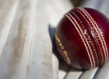 UK government could allow live sport to restart from June 1