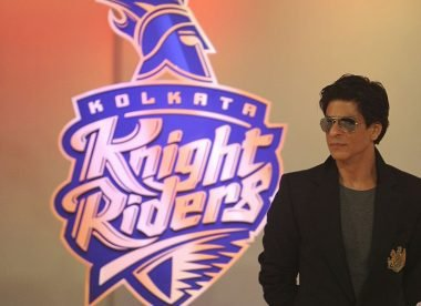Kolkata Knight Riders' owners keen to invest in The Hundred – Report