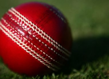 Disease specialist deems playing cricket 'low risk' activity for spreading coronavirus