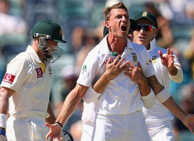 Quiz! Most five-wicket hauls for South Africa in Test cricket