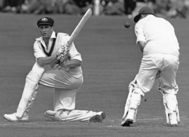 Nine in a row: How New South Wales achieved unmatched Sheffield Shield dominance