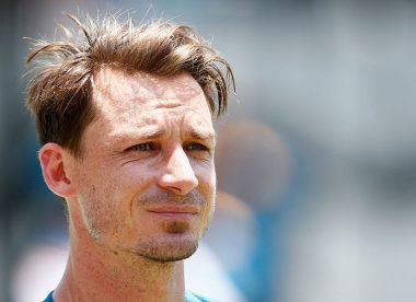 'I was sweeping in the house' –Steyn makes strange addition to injury list