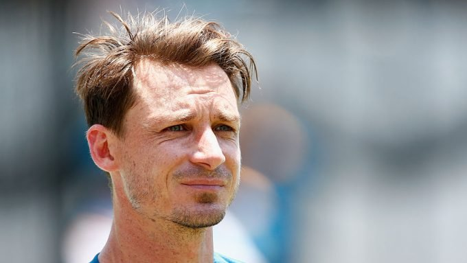 Is Dale Steyn the greatest fast bowler of all time?