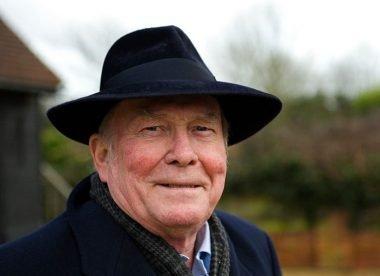 Stephen Fay: 1938-2020