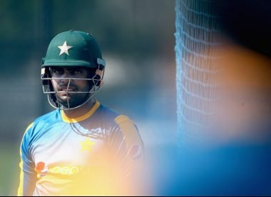 Umar Akmal 'not prepared to show remorse' for corruption offences