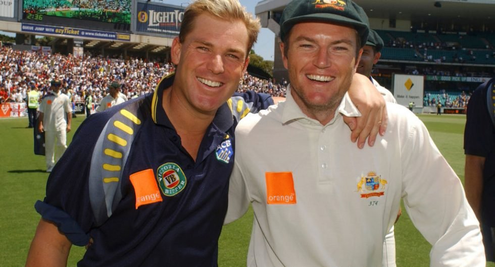 I'm Going To Get 400' – MacGill's Wickets Goal After Warne's Retirement
