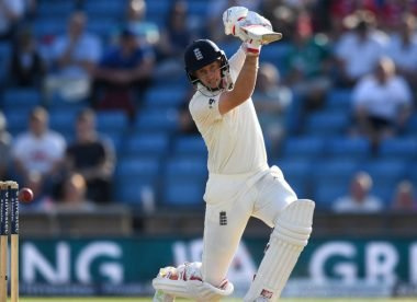 Quiz! Name the leading Test runscorers in the 2010s