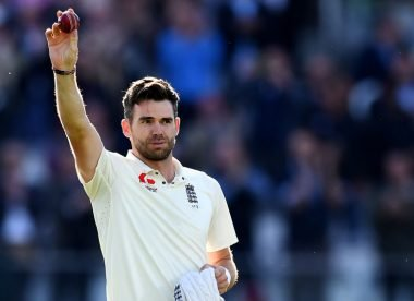 Quiz! Name the players with the most Test wickets since 2015