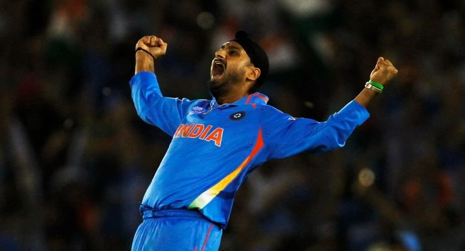 Harbhajan Singh 'Ready' To Play For India Again, Takes Dig At Selectors