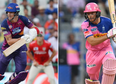'He did pave the way for us' – Jos Buttler hails IPL 'pioneer' Kevin Pietersen