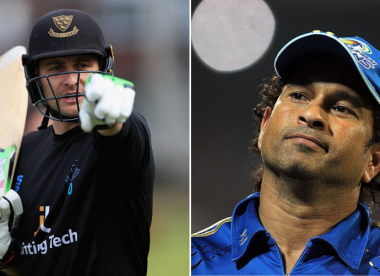 'Thought it was a joke' – When Tendulkar called up Wright for an IPL gig
