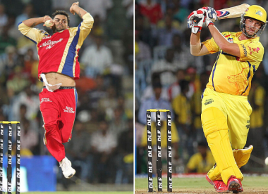 'No idea why Kohli bowled' — Albie Morkel recalls famous 28-run IPL over