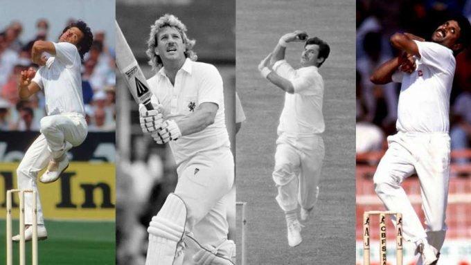 Kapil, Hadlee, Botham, Imran and the ageless 'greatest all-rounder' debate