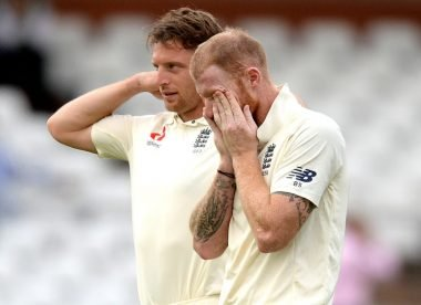 Pietersen: Buttler, not Stokes, should lead England if Root misses West Indies Test