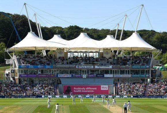 Rescheduled England v West Indies 2020 fixture list & tour dates confirmed