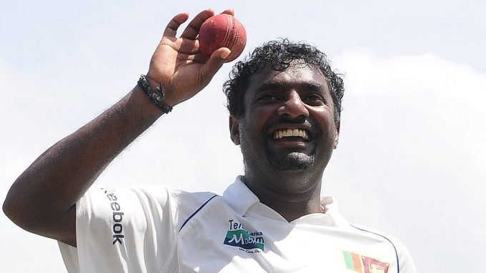 Best and Worst: Grand farewells – from Murali's 800 to Bradman's Oval duck