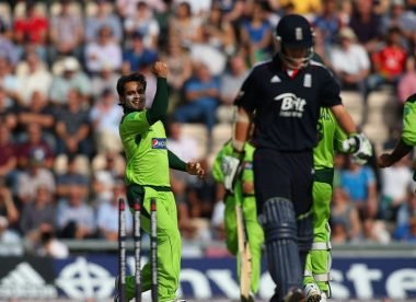Quiz! Name the players with 100 or more ODI wickets but no five-fors