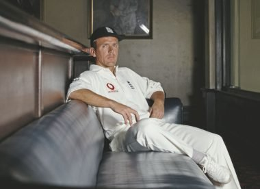 'No one scored more in the Nineties' – Why 'the stats do lie' for Alec Stewart