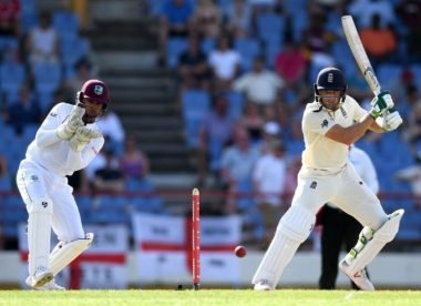 BBC to show highlights of England's Tests and ODIs this summer