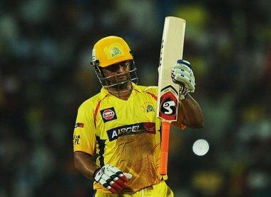'No issues between CSK and me' –Suresh Raina hints at possible IPL return
