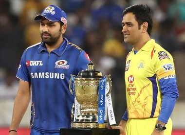Why the IPL is a higher standard competition than the T20 World Cup