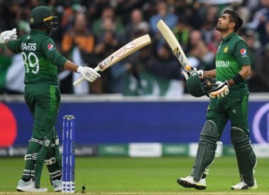 When Babar Azam came of age in style – Almanack