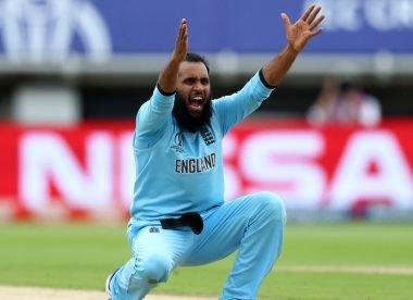 Quiz! Name every England men's ODI wicket-taker in the 2010s