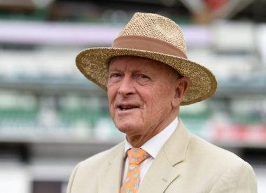 Geoffrey Boycott hits back at BBC over Test Match Special snub