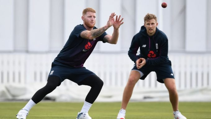 'His workload is in the red zone' – Hussain doesn't want Stokes as full-time captain