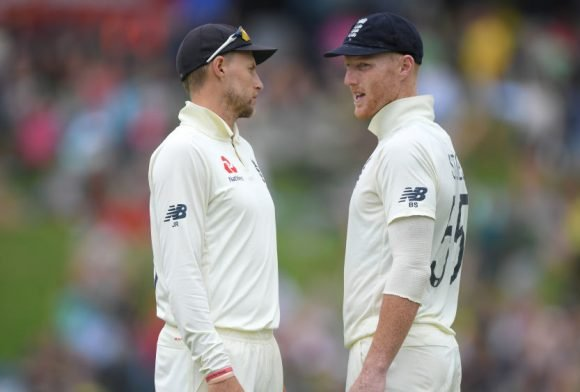 Why Ben Stokes will make a very good Test captain