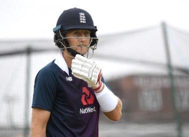 CricViz Analysis: Takeaways from England's 30-man squad