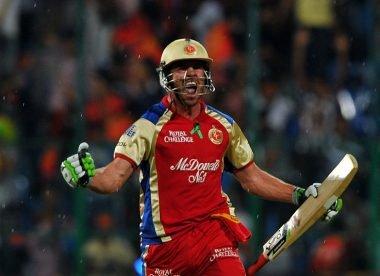 Quiz! Name the 20 batsmen with highest strike-rates in IPL