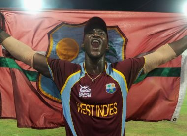 How West Indies formed the first-ever T20 dynasty