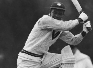 Quiz! Name every batsman with three or more consecutive Test hundreds