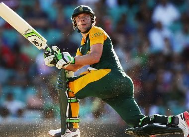 Quiz! Name the batsmen with the most ODI runs against Australia