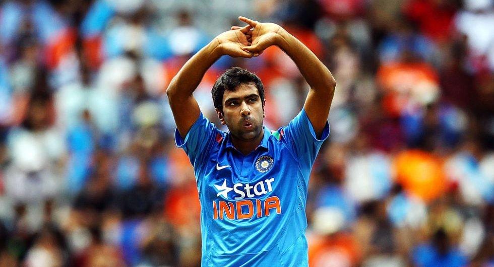 T20I India