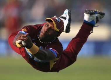 Quiz! Players with 25 or more field catches in T20Is