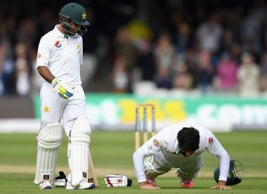 Best and Worst: Pre-tour preparations – From Misbah's press-ups to Langer's chakras