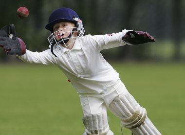Holding on to cricket's next generation through a summer lost to coronavirus