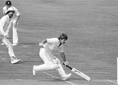 Best and Worst: Lord's Cup finals – From Miller's race to Lloyd's loitering