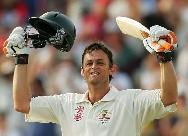 Quiz! Name the wicketkeepers with most runs in Test cricket