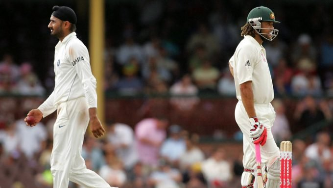 Andrew Symonds 'reluctantly agreed' to play in the IPL