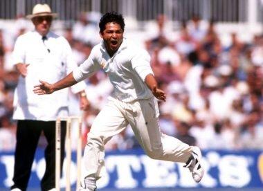 How Mushtaq Ahmed joined the Warne-Kumble league – Almanack