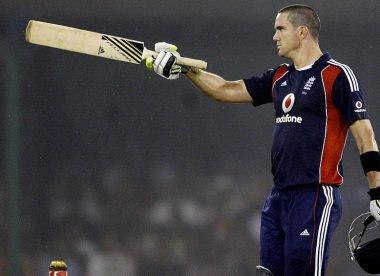 Quiz! Name every England batsman to score a men's ODI hundred away from home